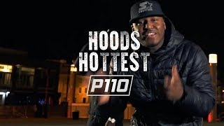 P110 - Deadly #HoodsHottest