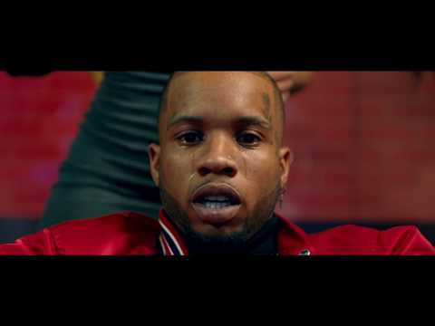 Xxx Mp4 Tory Lanez Broke Leg Feat Quavo Amp Tyga Official Video 3gp Sex