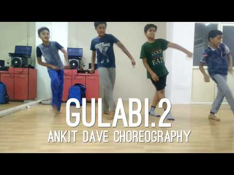 Xxx Mp4 Noor Gulabi Aankhen 2 0 Video Dance Song Sonakshi Sinha Ankit Dave Choreography 3gp Sex