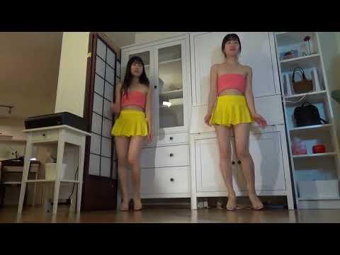 Xxx Mp4 【 メニス 】 松田聖子 天国のキッス 【 Menis Singing 】 3gp Sex