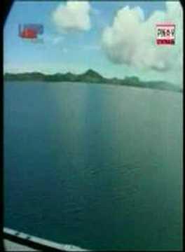 Travel Philippines: Calamianes Islands,  Palawan