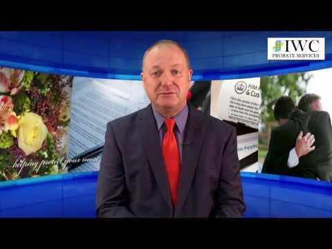 Inheritance Tax - Avoid Inheritance Tax