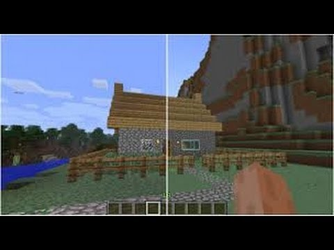 Minecraft how to make a texture pack 1.6.4+ mac