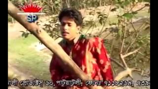 Mabine Bandhob - Shorif Uddin   Jonom Dukhini Ma