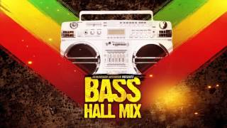 Best Trap Reggae Mix Volume 5 Trap Reggae 2015 Best Trap M