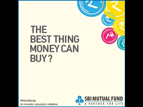 Invest in Mutual Funds for Wealth Creation, Retirement Planning and Child Education | SBI MF