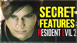 resident evil 8 trailer reaction mashup
