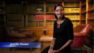 Download Land Law - Easements Part 1 Video