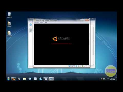 How to Set Up and Use A Virtual Machine for Free - VirtualBox