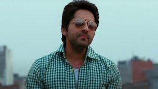 Vicky Donor | Bollywood Best Scenes | Ayushmann Khurrana & Yami Gautam Part 2