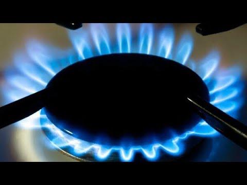 Gas Stove Won't Light-- Fast FIX🔥🔥🔥🔥🔥