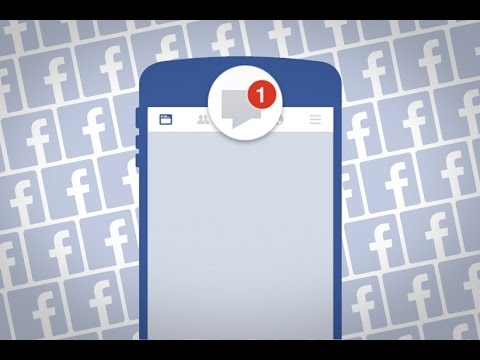 Facebook's Secret Website | Revealed