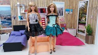 Awesome Barbie Ken Boneka Rutinitas Pagi Videos 9Tube Tv Download Free Architecture Designs Rallybritishbridgeorg