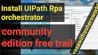 Uipath Sharepoint Upload