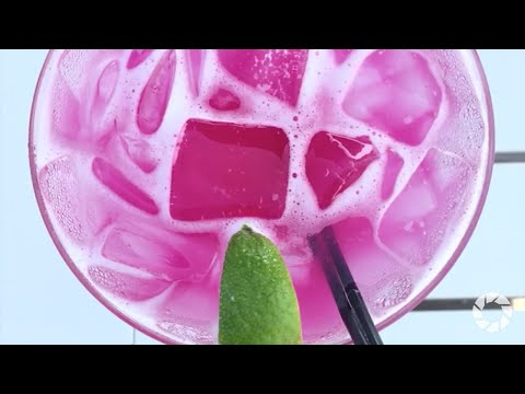 Food Photography : Picture Perfect iPhone Photography with Jack Hollingsworth