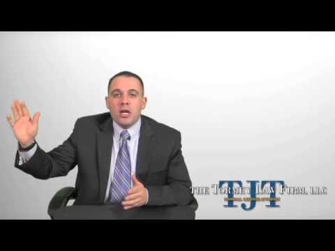 Should I Plead Guilty To DUI or DWI? NJ DWI Lawyer