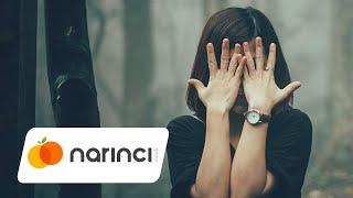 Zarina - Qara Bextim