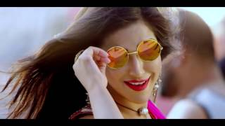 AGUN Teaser   ZooEL feat Asif Akbar   Affri   Asif Imrose    Bangla new Song 2017