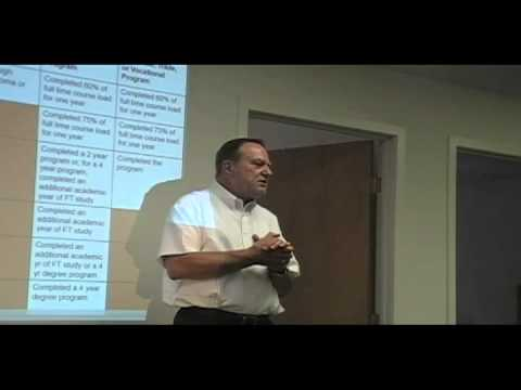 Employment Conundrum: Wages or Benefits (Part 2/2)