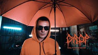 Opał feat. Szymi Szyms - Drop | prod. MØJI (OFICJALNY TELEDYSK)