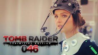 TOMB RAIDER [046] - BONUS: Making Of Tomb Raider ★ Let
