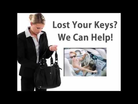 Program  Car Key Brentwood 877-622-2003 |  Car key Replacement in Brentwood