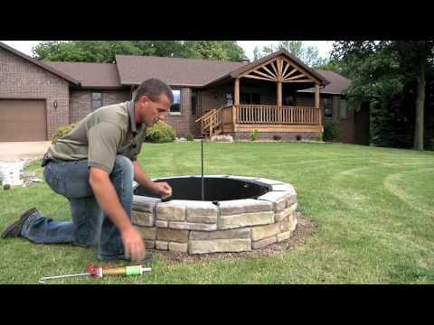 Natural Concrete Product's 44