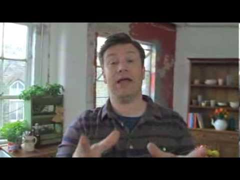 Save with Jamie by Jamie Oliver - Vegetable Recipes