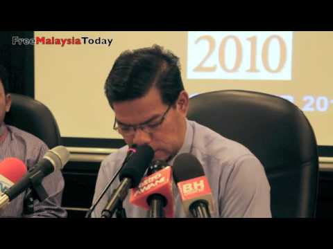 PKR lets Zaid go with immediate effect