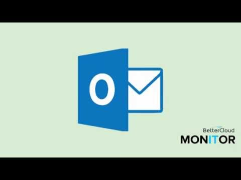 How to Change a Meeting Without Sending Updates in Outlook