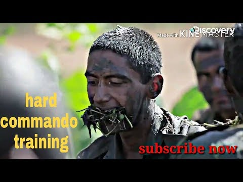 Xxx Mp4 Indian Army Commando Training And Ghorakha Training 3gp Sex
