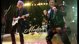 Modern Talking - You