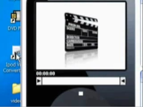 Burn YouTube Videos to DVD