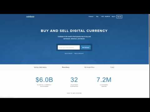 Paxful Tutorial   How To Buy Bitcoin With Paxful And Gift Cards And Debit Cards