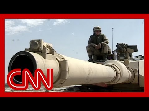 Xxx Mp4 How The US Has Betrayed Kurds Throughout History 3gp Sex