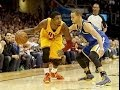 Duel Stephen Curry Vs Kyrie Irving