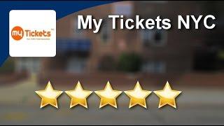 My Tickets Nyc Forest Hills Queens Speeding Ticket Lawyer Exceptional