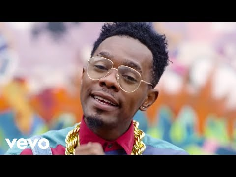 Xxx Mp4 Patoranking No Kissing Baby Ft Sarkodie Official Video 3gp Sex