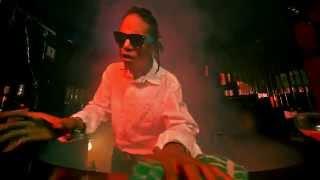 Neto Sorpresa, Jovy King & Mr Jeremy - `no Hay Amigo` Video Official