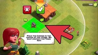 how+to+play+coc Videos - 9tube tv