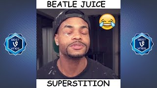 FUNNIEST KingBach Vines and Instagram Videos Compilation | BEST VINES