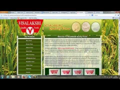 website design india-portfolio, Cheap website designing india www.neutralin.com