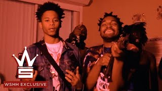 """RugRat OD Feat. KKoup """"Pretenders"""" (WSHH Exclusive - Official Music Video)"""