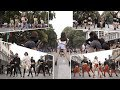 [KPOP IN PUBLIC] Medley Solo Female Artists's Songs Dance Cover by W-Unit from Vietnam