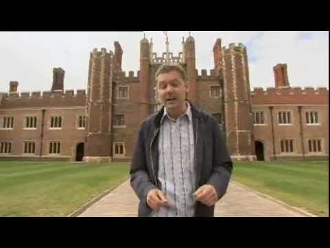 Henry VIII and the Church - Timelines.tv History of Britain B07