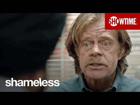 Next on Episode 2 | Shameless | Season 8 Only on SHOWTIME