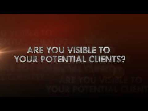 Get Visible to Your Potential Clients | SEO in Dubai, Rista Group