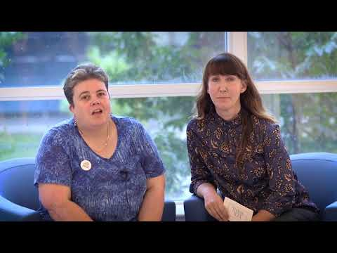 Inspiring Pledges for Change Day Ontario