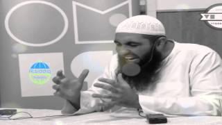 Arrogance  Mohammad Hoblos