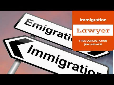 free immigration lawyers in madison wi - milwaukee criminal attorney divorce lawyer wisconsin